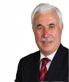 Ramazan Mirzaoğlu