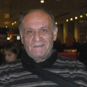 Mehmet ATILGAN